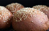 Рецепт ржаных булочек в духовке в домашних условиях с фото